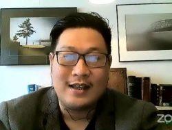 Paul Zhang Sadar Saat Lakukan Penistaan