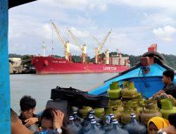 RSUD Cilacap Tutup, Muncul Kluster Nakes Setelah Tangani ABK Filipina