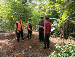 Huntap Jatiluhur Masih Kesulitan Air Bersih